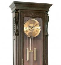 часы Aviere 01067