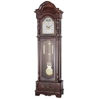 Напольные механические часы Aviere 01070n