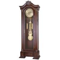 Напольные кварцевые часы Авиере 01093n Quartz
