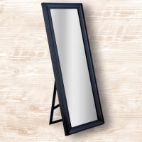 Напольно-настенное зеркало Galaxy AYN-001-K