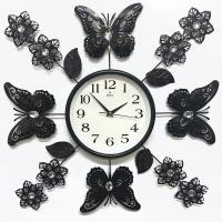 Настенные часы GALAXY AYP-1557
