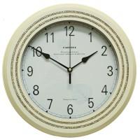 Часы настенные Castita 117 W-A