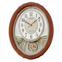 Настенные часы SEIKO QXM351BN