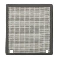 Сменный фильтр для воздухоочистителя Supra SAC-100