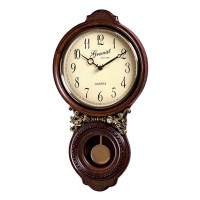 Настенные часы Восток Baccart 16304