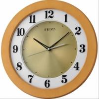 Настенные часы SEIKO QXA743BN