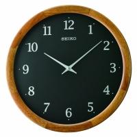 Настенные часы SEIKO QXA763ZN