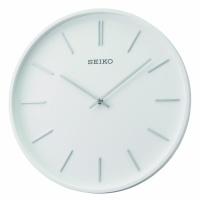 Настенные часы SEIKO QXA765WN