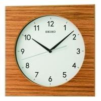 Настенные часы SEIKO QXA766BN
