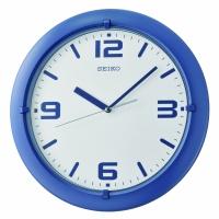Настенные часы SEIKO QXA767LN