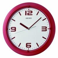 Настенные часы SEIKO QXA767RN
