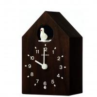 Настенные часы SEIKO QXH070BN