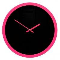 Настенные часы для девочек GALAXY 216-S-2