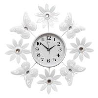 Настенные часы GALAXY AYP-1559 В