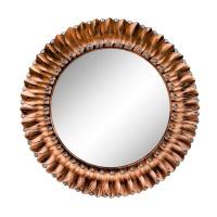 Настенное зеркало GALAXY AYN-715 А