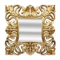 Настенное зеркало GALAXY AYN-733-A