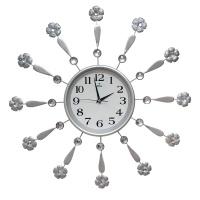Настенные часы GALAXY AYP-1500-G
