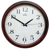 Настенные часы GALAXY 1971 F