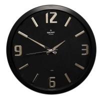 Настенные часы GALAXY 706 K
