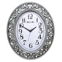 Настенные часы GALAXY 713-G