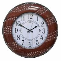 Настенные часы GALAXY 716 A