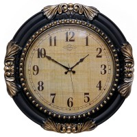 Настенные часы GALAXY 729 A
