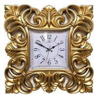 Настенные часы GALAXY 733-А