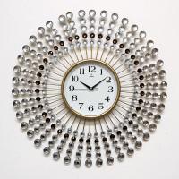 Настенные часы GALAXY AYP-1055 K