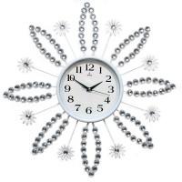 Настенные часы GALAXY AYP-1061 B