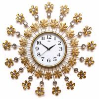 Настенные часы GALAXY AYP-1121 K