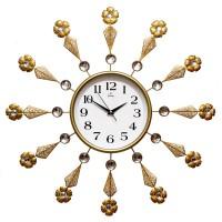 Настенные часы GALAXY AYP-1500-К
