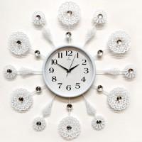 Настенные часы GALAXY AYP-1553 B