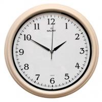 Настенные часы GALAXY D-1961-С