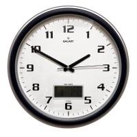 Настенные часы GALAXY T-1971 G