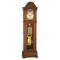 Напольные часы Hermle Арт. 1161-30-247
