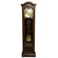 Напольные часы с боем Hermes 0241-30-179