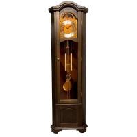 Угловые напольные часы Арт. Hermle 0241-30-233