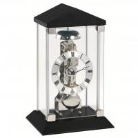 Настольные часы  0791-47-786