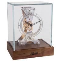 Настольные часы Hermle 7762-80-051