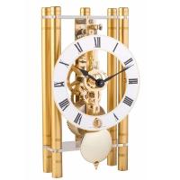 Настольные механические часы Hermle 0721-05-020