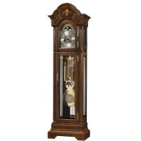 Напольные механические часы Howard Miller 611-248