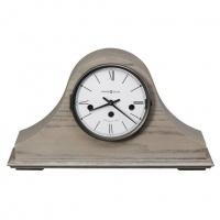 часы Howard Miller 630-278