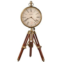 Настольные часы Howard Miller 635-192 Time Surveyor Mantel