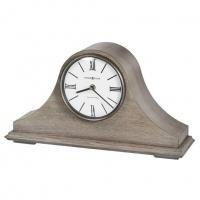 Настольные часы Howard Miller 635-223 с боем и мелодией