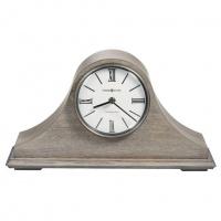 часы Howard Miller 635-223
