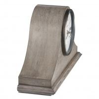 Настольные часы Howard Miller 635-223