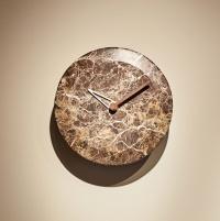 Настенные часы Nomon Bari M (32cm)