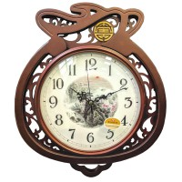 Настенные часы Kairos KG-001
