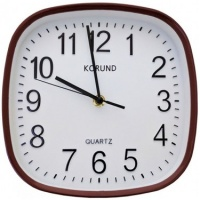 Настенные часы KRN KJ701B