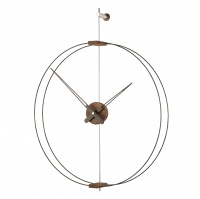 Часы Nomon  BARCELONA mini (66 см)